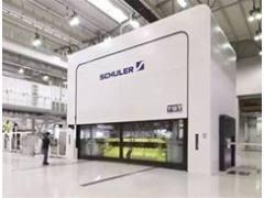 舒勒的体会,3D打印带来热冲压模具制造的革命性变化