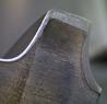 一种新型纳米颗粒涂层提高塑化螺杆的耐磨性