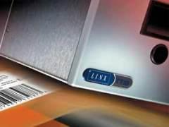 Linx(领新中国)三大类产品