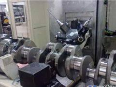 微量润滑技术在铝合金发动机中的应用