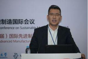 Mr. Guan Xiyou