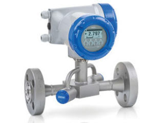 科隆OPTISONIC 4400 液体超声波流量计