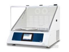 OrbiCult™ 恒温/低温台式摇床