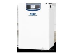 CelSafe® 二氧化碳培养箱 (高温灭菌系统)