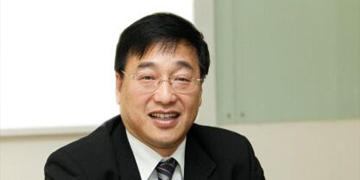 单锡林 托纳斯贸易(上海)有限公司大中华区总经理