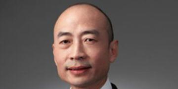 柴小舟 霍尼韦尔传感与生产力解决方案部大中华区副总裁兼总经理