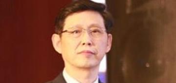 陆大明 北京起重运输机械设计研究院名誉院长