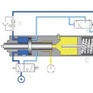 TOX技术在汽车轻量化中的应用