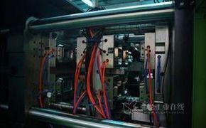 伊之密拓展模具新业务,模具工厂已投入运营