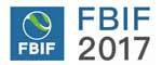 FBIF-食品工程-中部按钮02
