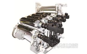 巴顿菲尔辛辛那提新机器概念备受客户青睐,K展收获多个订单