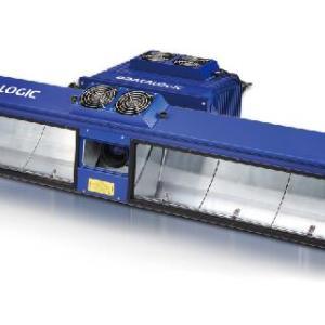 AV7000线性相机系统