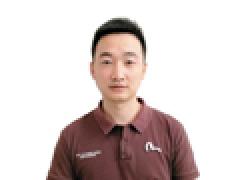 AGV智能化管理是提高效率的关键