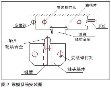 电路 电路图 电子 设计 素材 原理图 387_308