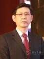 陆大明 北京起重运输机械设计研究院 名誉院长
