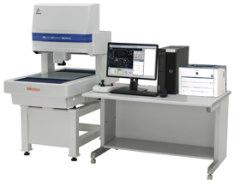 CNC影像测量机 QV Active系列