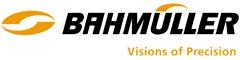 威尔海姆巴米勒精密机械(北京)有限公司