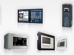 三菱电机产品
