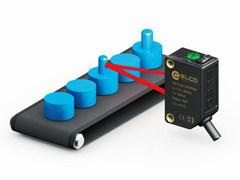 OS10系列光电传感器