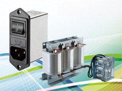 电力电子产品