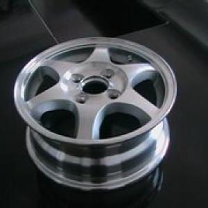 镁合金压铸工艺改善(汽车转向支架)