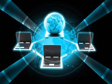 制药企业计算机化系统验证与实施