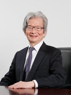 力丰(集团)有限公司主席李修良先生
