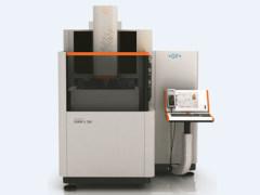 AgieCharmilles FORM S 350精密数控电火花成形机床