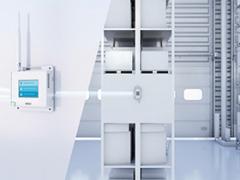 维萨拉viewlinc连续监测系统