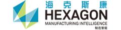 海克斯康测量技术(青岛)有限公司