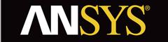 美国Ansys公司