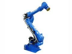 MS165 机器人
