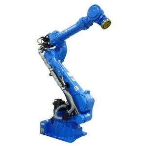 MS165机器人