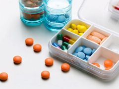 """物料和成品药的""""有效期和复验期"""""""