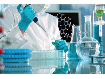高级氧化技术在处理制药废水中的应用