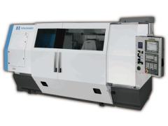 CIMT2017:VOUMARD 150  福马德多功能型内外圆磨床VM150
