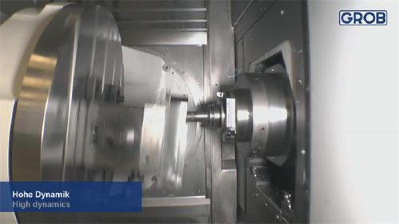 GA350_G350二代加工钢制模具展件