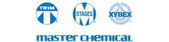 马思特(上海)化学有限公司