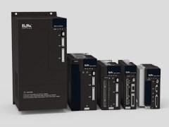 SD20-Y系列异步伺服系统
