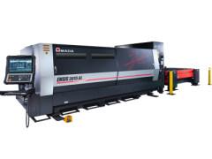 光纤激光加工机ENSIS3015AJ
