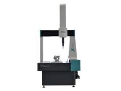 XOplus桥式三坐标测量机