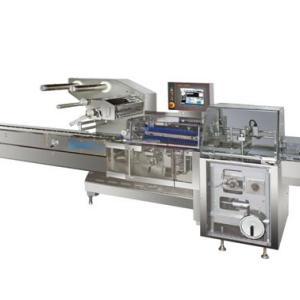 2017CIPM 日本富士机械株式会社推荐产品