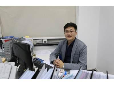 尤瀛:枕式包装在制药行业的应用