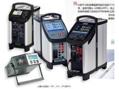 2017CIPM AMETEK校准仪器产品线