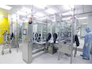 2017CIPM 舒美工业卫生产品