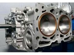 铸铝发动机与铸铁发动机到底哪个好?