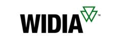 威迪亚产品集团
