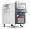 SINGLE推出新模块化模温机产品系列