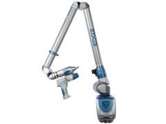 CIMT2017:FARO® Edge ScanArm HD扫描测量臂