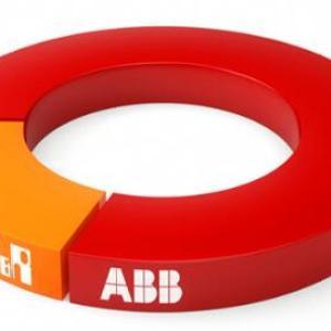 ABB收购B&R(贝加莱),扩大机器和工厂自动化领域领导地位